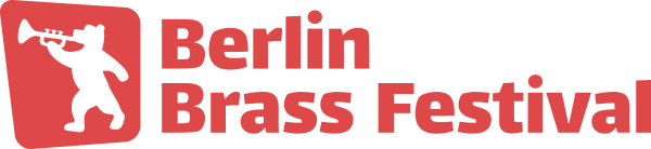 Berlin Brass Festival